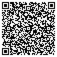 QR code with US Roads Department contacts