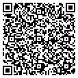 QR code with Reflections contacts