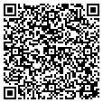 QR code with Craig Fisheries contacts