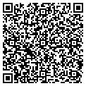 QR code with Sitka Woodside Lodging contacts