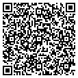 QR code with Gordon & Assoc contacts