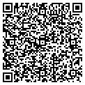 QR code with Creative Alaska contacts