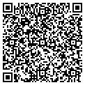 QR code with St Josephs Catholic Church contacts