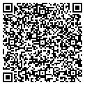 QR code with Infant Learning Program contacts