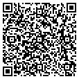 QR code with Lake Road Cottage contacts