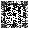 QR code with Francis L Avezac contacts