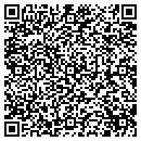 QR code with Outdoors America Communication contacts