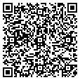 QR code with Pekk & Co contacts