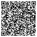 QR code with Toutonghi Speech Language Service contacts