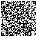 QR code with City Of White Mountain contacts