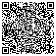QR code with Wildflower Hollow contacts