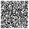 QR code with Bay State Crucible Co contacts