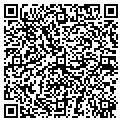 QR code with ASRC Parsons Engineering contacts
