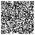 QR code with Harbor Ridge Apartments contacts