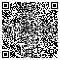 QR code with First City Electric LLC contacts