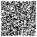 QR code with Tundra Restaurant contacts
