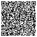 QR code with Cosmetics Karen Grabowski contacts
