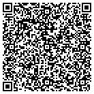 QR code with All Seasons Argo & Equipment contacts