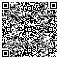 QR code with Alaska Commercial Properties contacts
