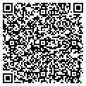 QR code with Horizons Cafe & Catering contacts