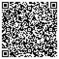 QR code with Weldin Construction Inc contacts