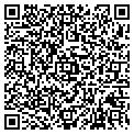 QR code with Alaska's Best Detail contacts