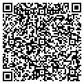 QR code with Jewel Lake Villa Apartments contacts