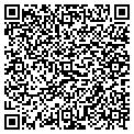 QR code with Below Zero Gunsmithing Inc contacts