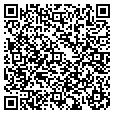 QR code with Gallos contacts