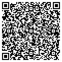 QR code with Northwest Hardwood Floors contacts