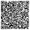 QR code with South Naknek Village Rec Hall contacts