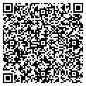 QR code with Holiday Station Store contacts