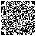 QR code with Alaska Log Structures contacts