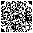 QR code with Jenny A Malecha contacts