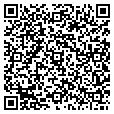 QR code with 3 MS Services contacts