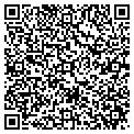 QR code with Anchorage Daily News contacts
