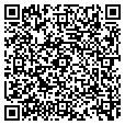 QR code with Less Stress Service contacts
