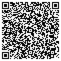 QR code with Glacier House Publications contacts