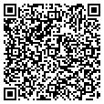 QR code with Totem Marine contacts