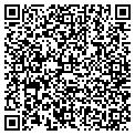 QR code with Gypsum Solutions Ltd contacts