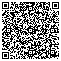 QR code with Katmai Fishing Adventures contacts