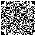 QR code with Wasilla Physical Therapy contacts