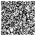 QR code with Bloom-In Alaska contacts