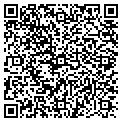 QR code with Speech Therapy Clinic contacts