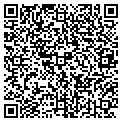 QR code with Birth Certificates contacts