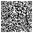 QR code with Sourdough Rigging contacts