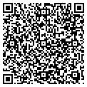 QR code with New Printers Workshop Inc contacts