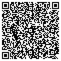 QR code with Bal Masque Costumes contacts
