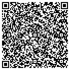 QR code with Andrew's Full Service Janitorial contacts