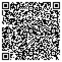 QR code with Kenny Lake Public Library contacts
